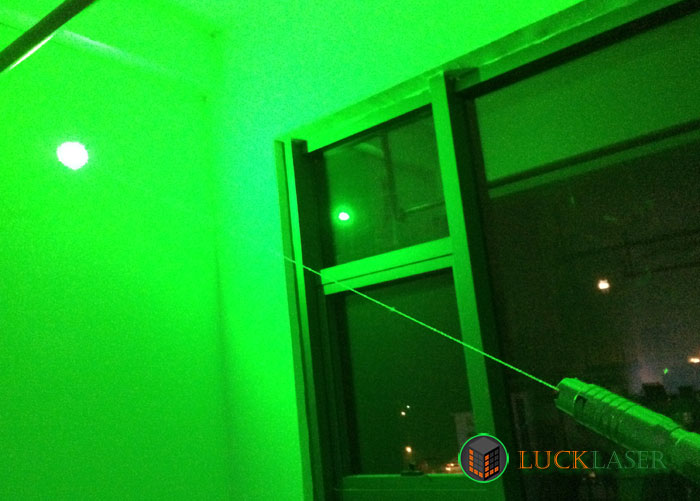 cheapest 1000mw green laser pointer