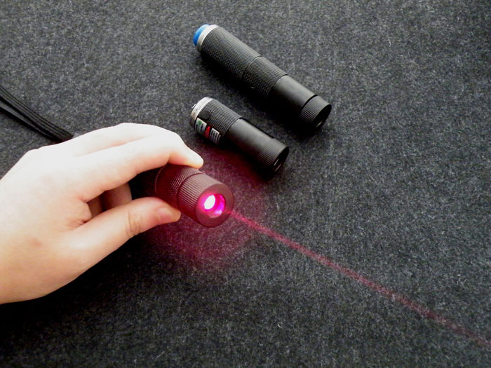 2000mw Blue laser 200mw Red laser 100mw Green laser together 3IN1 lasers Free shipping