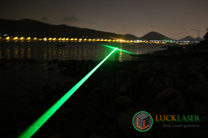 pointer laser light 1000mW