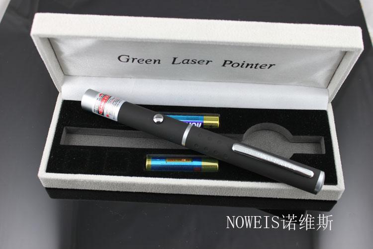 50mw~100mw 650nm Red laser pointer Pen style