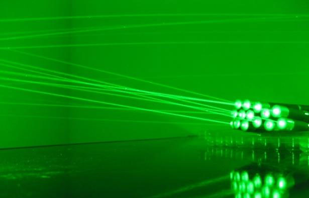 20mw 532nm cheap green laser pen wholesale price Factory Price