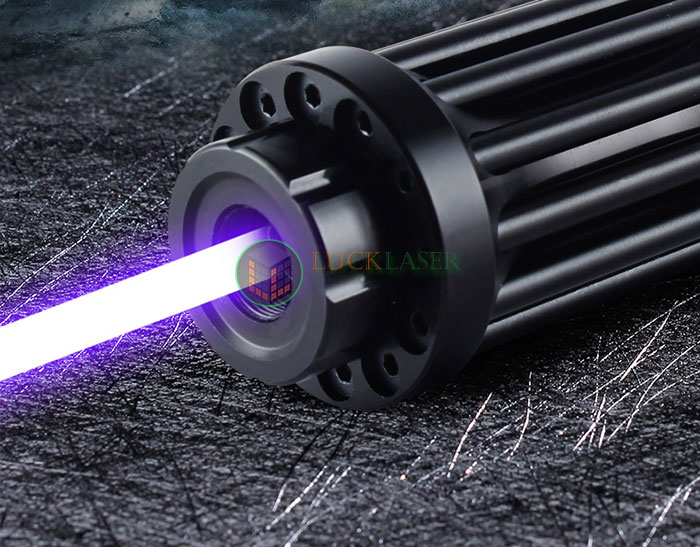 445nm 3w blue laser pointer