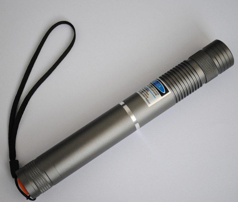 800mw Laser Pointer