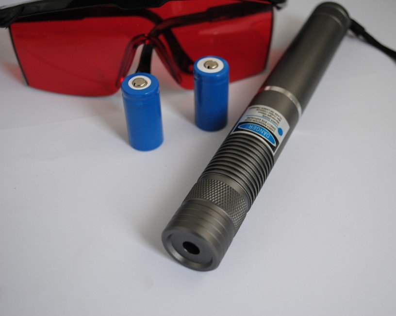 New!! sell 500mW Green laser pointer,Quality Assurance!!