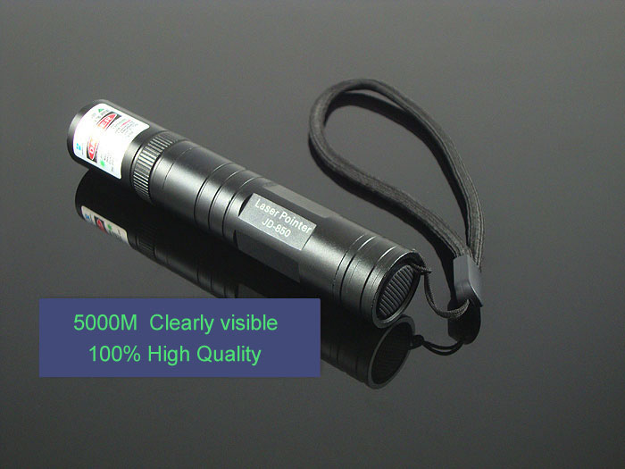50mW 100% high quality Green laser beam (Sales)