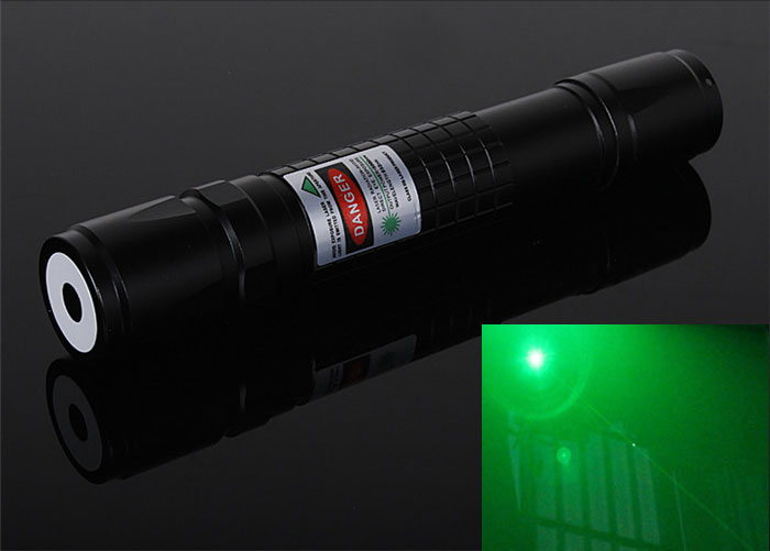 50mw green laser pointer cat laser pointer cheap lazer pen