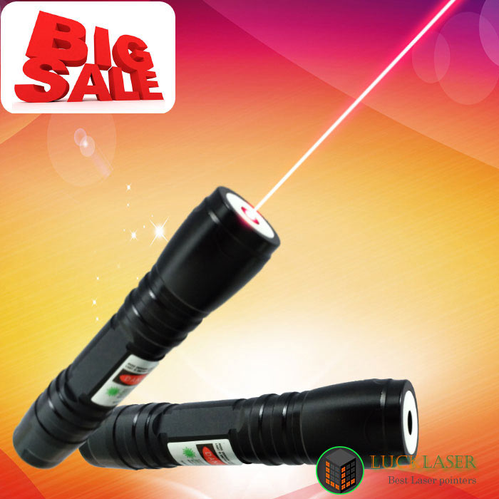Cheapest 250mW red laser pointer small lazers pen for sale