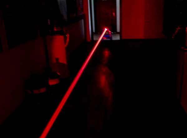 650nm 300mw 500mw 800mw 1000mw Portable Red Laser Pointer