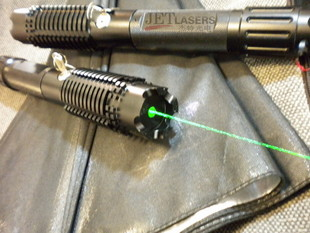 High power green laser pointer 532nm 1000mw