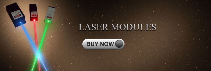 lucklaser Laser World