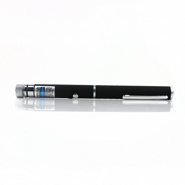 5mw~250mw Blue-violet laser pointer Kaleidoscope