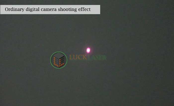 780nm ir laser pointer