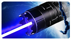 2000mw blue laser pointer big discount