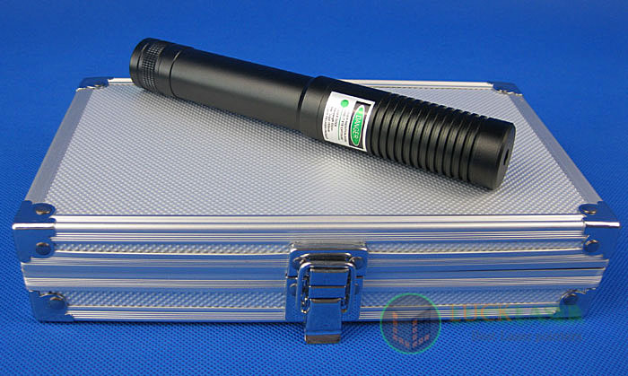 500mW~1000mw 532nm green laser Best green laser beam