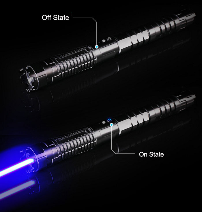 laser pointer uk