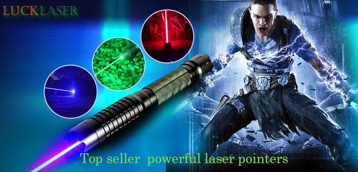 best seller laser pointer