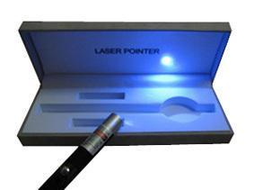5mw~250mw 405nm Blue laser pointer Pen Style